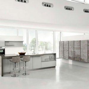Baumarkt Waldbröl küchenhaus waldbröl bei uns gibt es l küche u küche inselküche