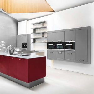 Küchen Gummersbach küchenhaus waldbröl bei uns gibt es l küche u küche inselküche