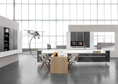 Häcker Küchen Waldbröl